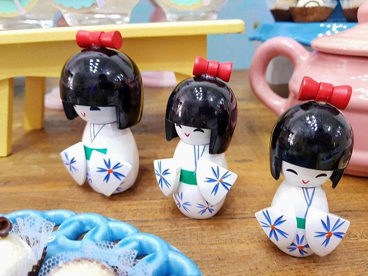 Decoração festa kokeshi japonesa (3).jpg