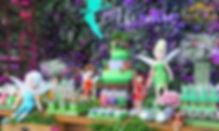 decoração_festa_fadas_tinker_bell_(19).j