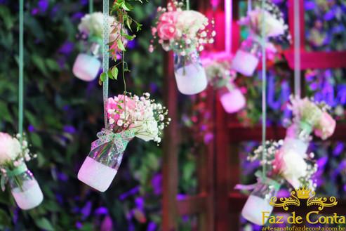 decoração_festa_fadas_tinker_bell_(33).j