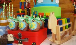 festa brinquedos antigos de madeira (11)