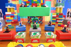 decoração_festa_lego_super_heroes_(14).J
