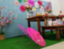 Decoração festa kokeshi japonesa (2).jpg