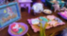 decoração_festa_pequena_sereia_(10).jpg