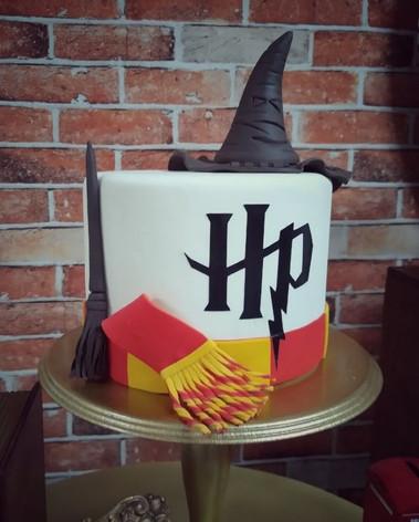 festa harry potter (5).jpg