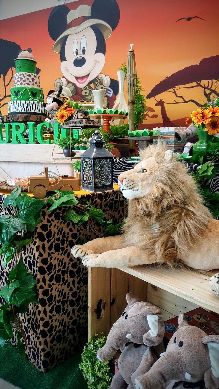 decoração_festa_mickey_safari_(21).jpg