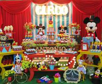 festa circo mickey antonio.JPG