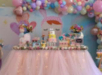 festa metoo- (25).jpg