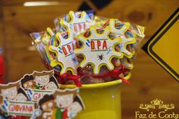pirulito-colorido-DPA.jpg