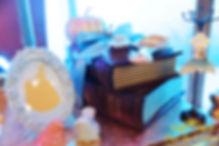 cenário-festa-cinderela.jpg