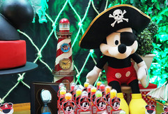 festa mickey pirata henrique (19).jpg