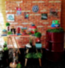 decoração festa fusca (1).jpg