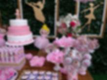 decoração festa bailarina (6).jpg