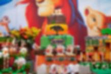 festa-rei-leao (4).jpg