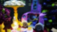 decoração_festa_batman_batgirl_(6).jpg