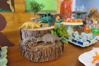 decoração festa dinossauros (47).JPG