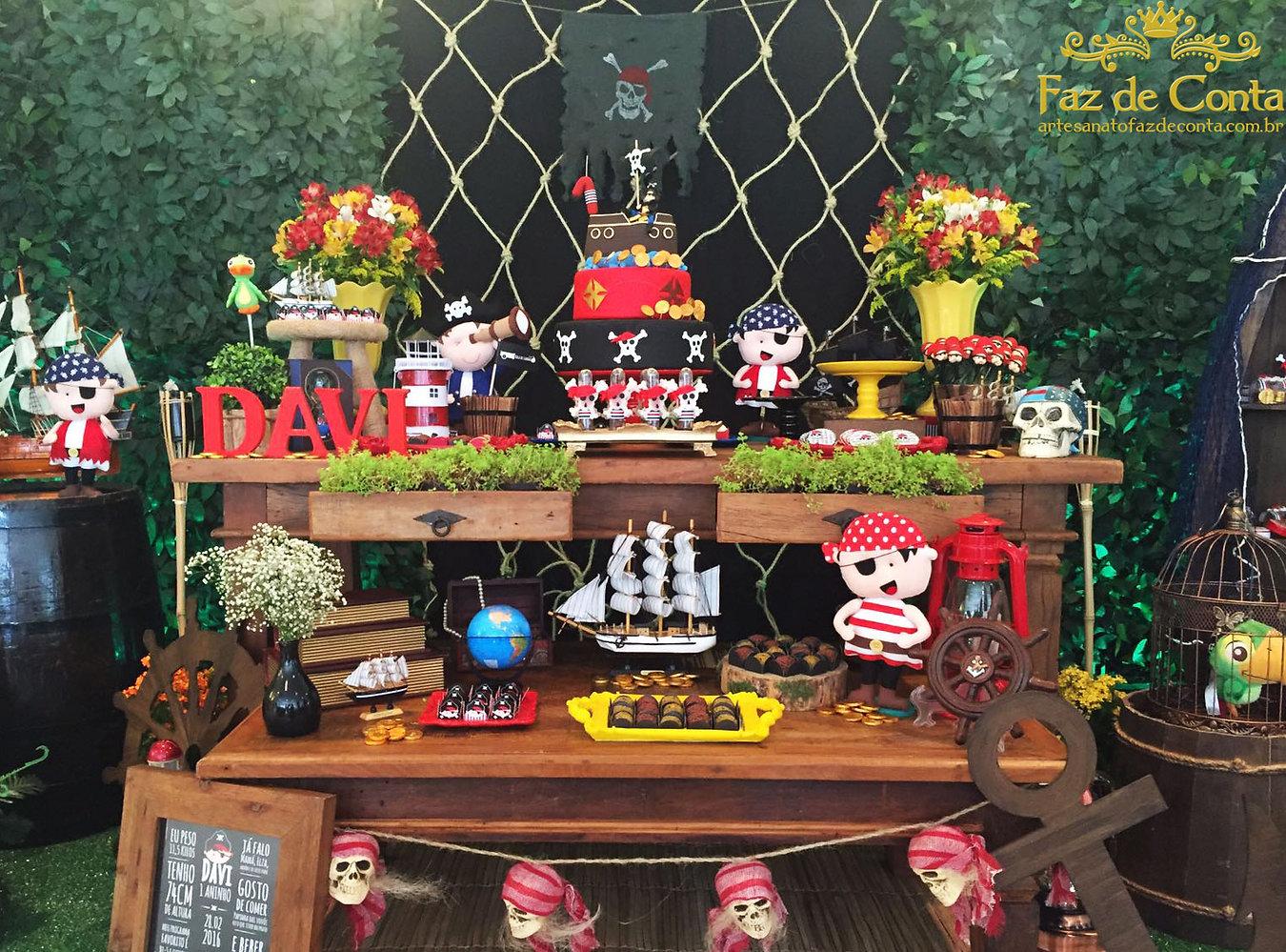decoração-festa-pirata.jpg