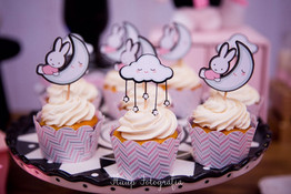 decoração_festa_coelhinha_miffy_(4).jpg