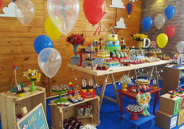 festa brinquedos antigos de madeira (18)