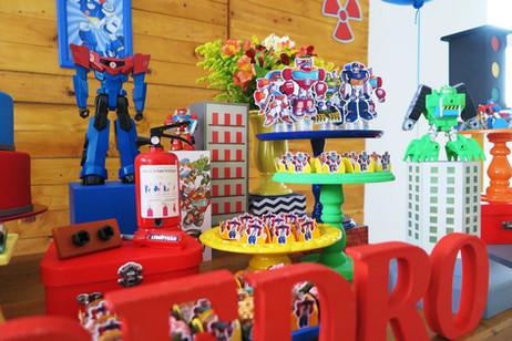 mesa-decorada-transformers-rescue-bots.j
