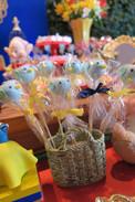 cakepop_decoração_festa_branca_de_neve_(