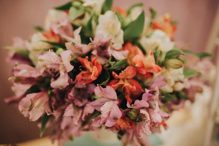 decoração festa coelhinha miffy (10).jpg
