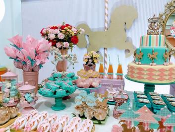 decoração_festa_carrossel_gigi_(5).jpg
