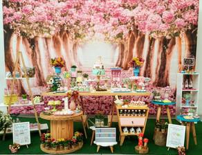 decoração festa jardim encantado (3).jpg