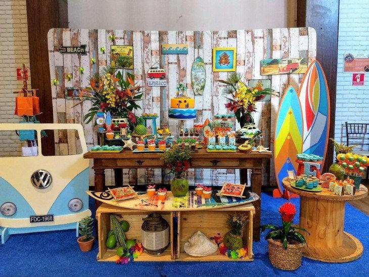 decoração festa surf praia (7).jpg