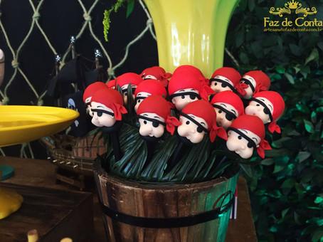 cakepop-pirata.jpg