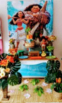 decoração festa Moana (9).jpg