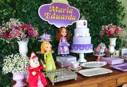 decoração_festa_princesa_sofia_(2).jpeg