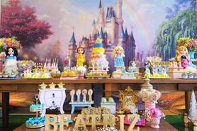 decoração-festa-princesas-disney.jpg