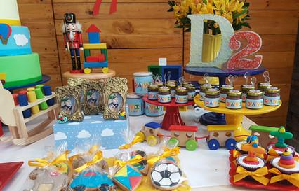 festa brinquedos antigos de madeira (22)