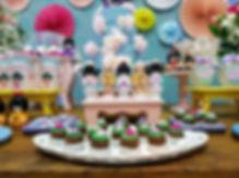 Decoração_festa_kokeshi_japonesa_(19).jp