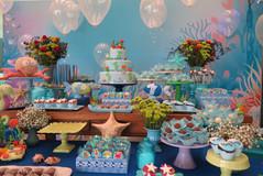 festa fundo do mar (1).JPG