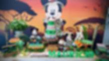 decoração_festa_mickey_safari_(13).jpg