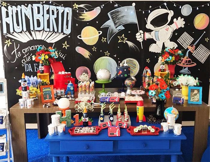 painel-chalkboard-astronauta-humberto.jp