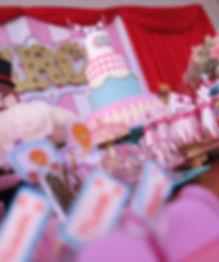 decoração__festa_circo_rosa_(4).JPG