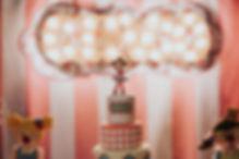 letreiro-festa-circo.jpg