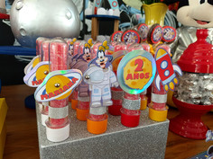 decoração-festa-mickey-astronauta (11).j