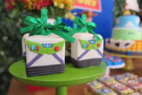 decotração_festa_toy_story_(11).JPG