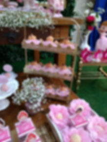 decoração festa bailarina (7).jpg