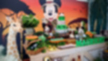 decoração_festa_mickey_safari_(20).jpg