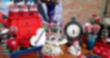 decoração festa ladybug (28).jpg