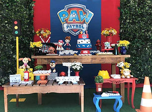 decoração-festa-patrulha-canina.jpg
