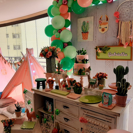 festa lhamas (2).jpeg