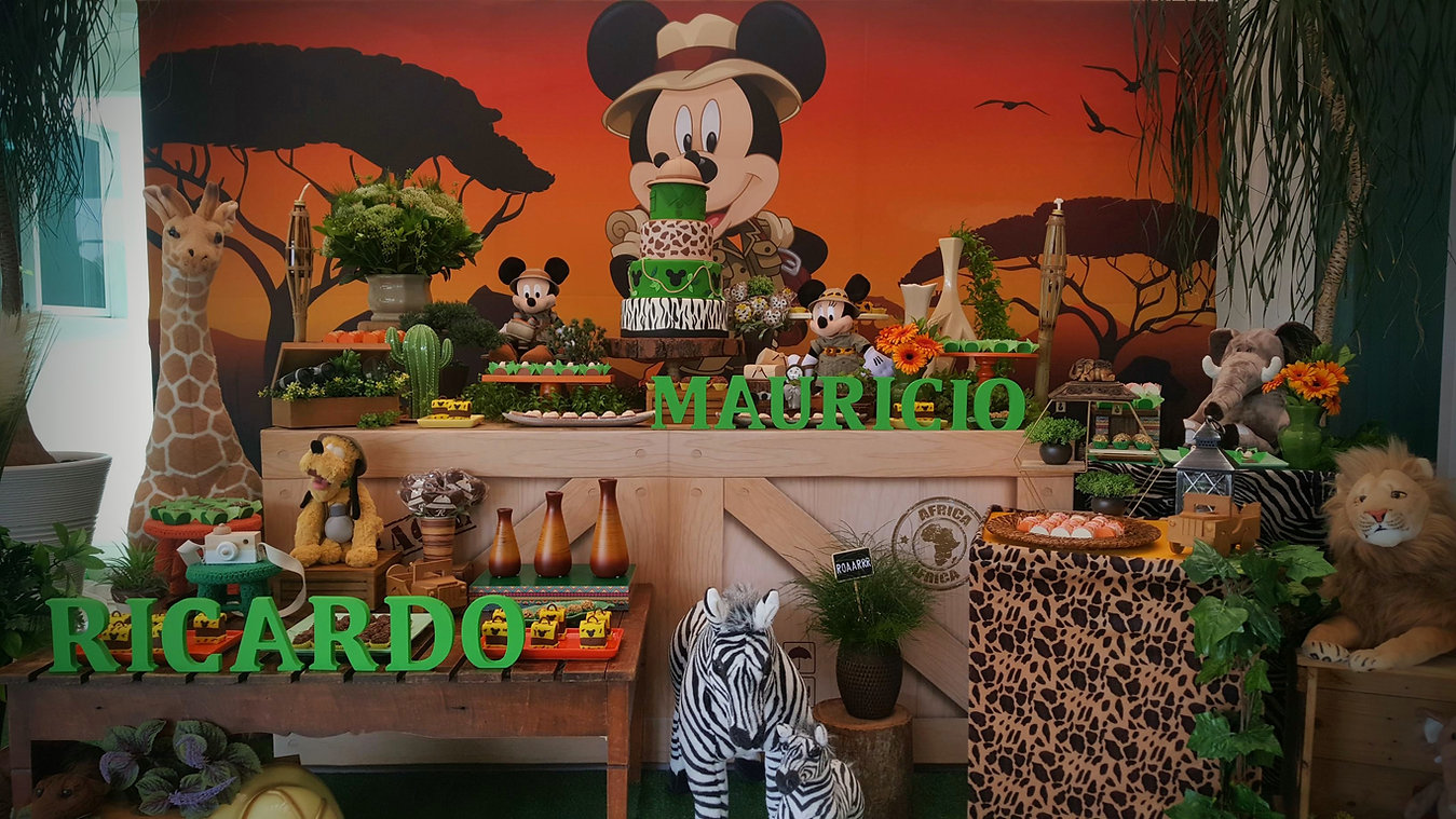 decoração_festa_mickey_safari_(25).jpg