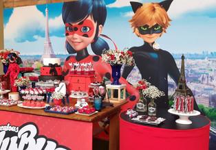 decoração festa ladybug (6).jpg