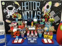 festa astronauta heitor nicolas (1).jpg