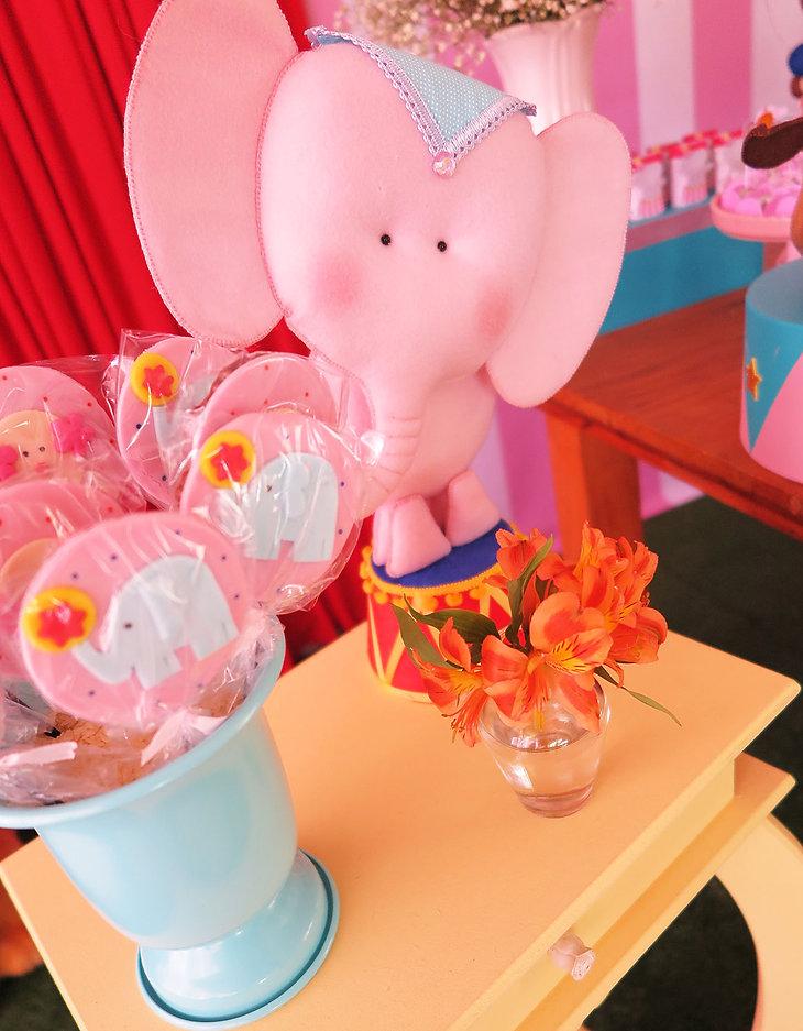 decoração__festa_circo_rosa_(6).JPG